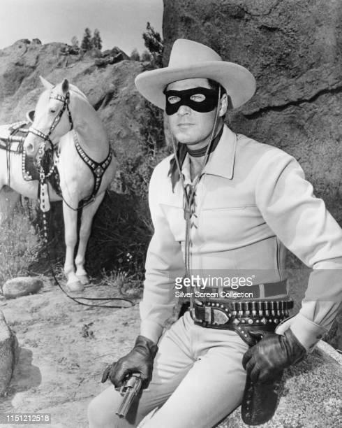 5,425 The Lone Ranger Photos and Premium High Res Pictures - Getty Images