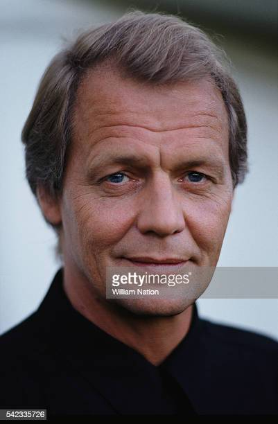 David Soul Actor Pictures And Photos Getty Images