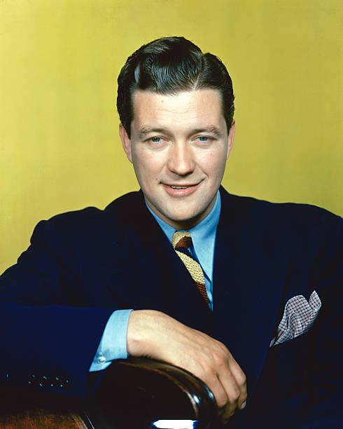 american-actor-dennis-morgan-circa-1940-