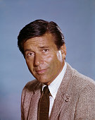 American actor efrem zimbalist jr who plays the role of inspector picture id716781285?s=170x170