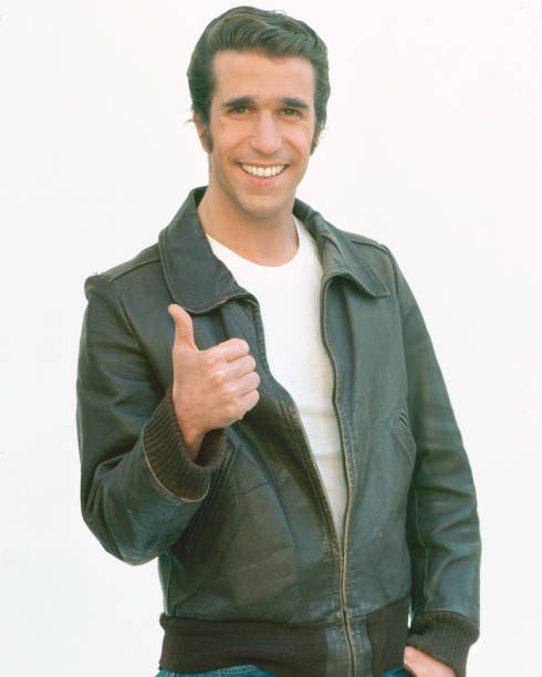 american-actor-henry-winkler-as-arthur-f
