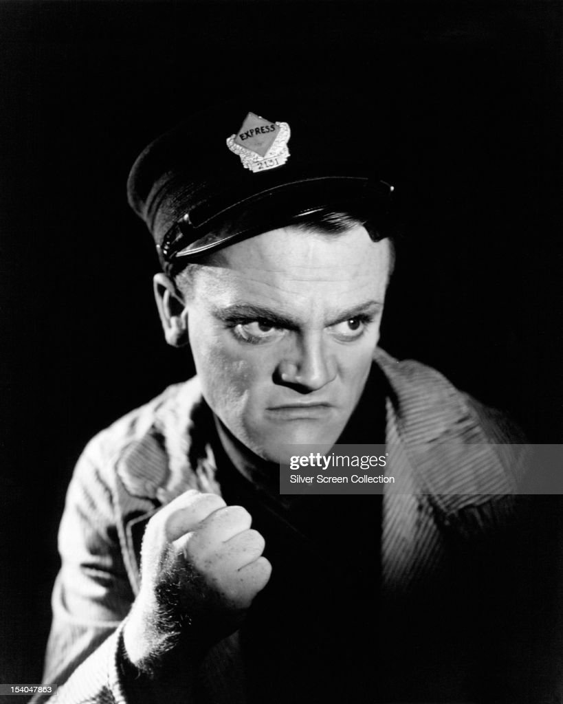 Image result for james cagney getty images