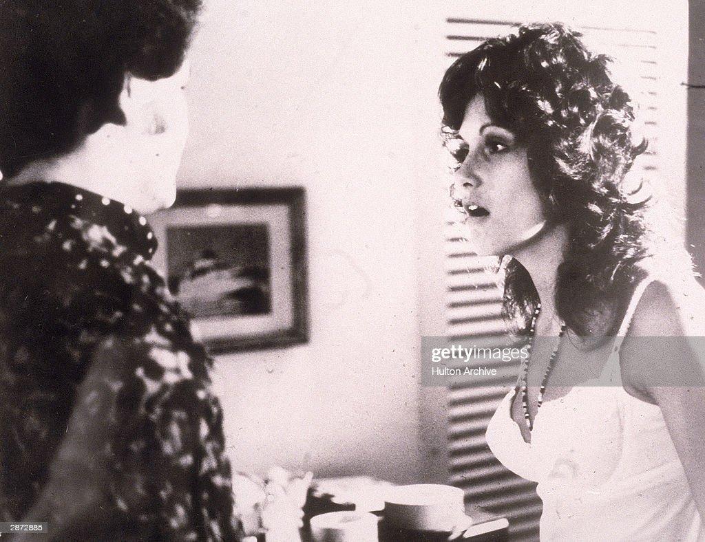 Deepthroat movie linda lovelace, dominant wife incharge sisy husband sex