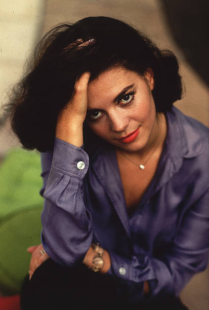 american-actor-natalie-wood-as-she-appea