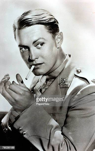 Richard Cromwell Actor Stock Photos And Pictures Getty