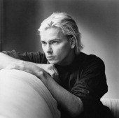 American actor river phoenix 1991 picture id114835758?s=170x170
