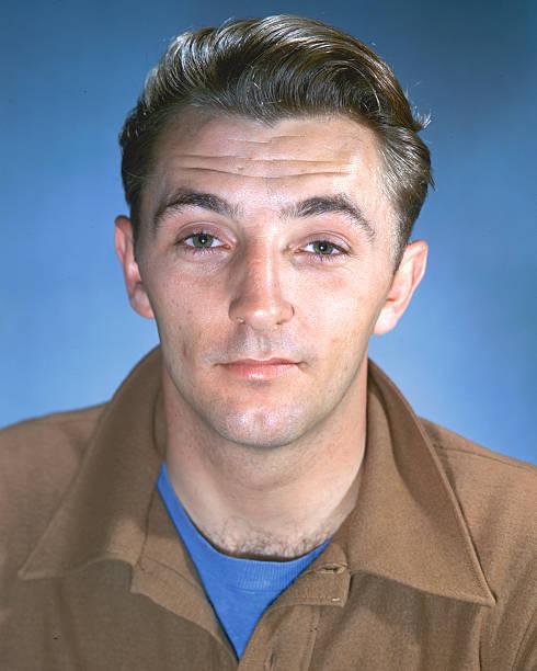 american-actor-robert-mitchum-circa-1950