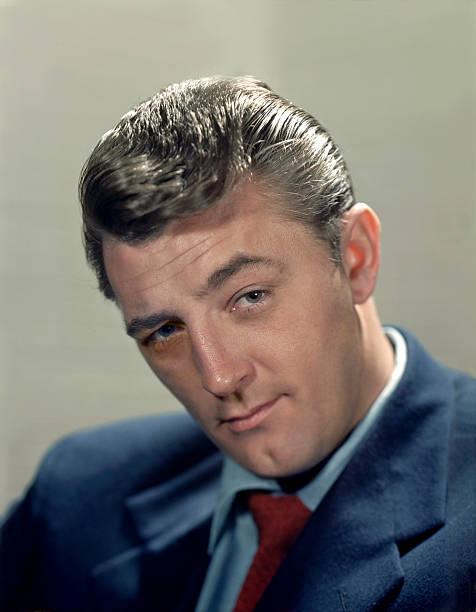 american-actor-robert-mitchum-picture-id