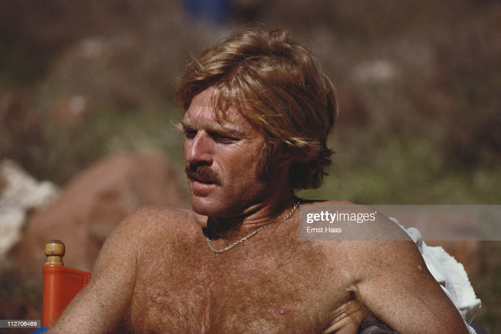 Robert redford young boy picture, tube piss bizarre video
