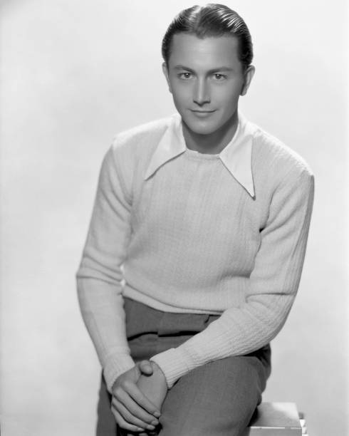 american-actor-robert-young-circa-1935-p
