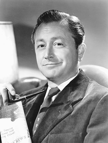american-actor-robert-young-circa-1940-p