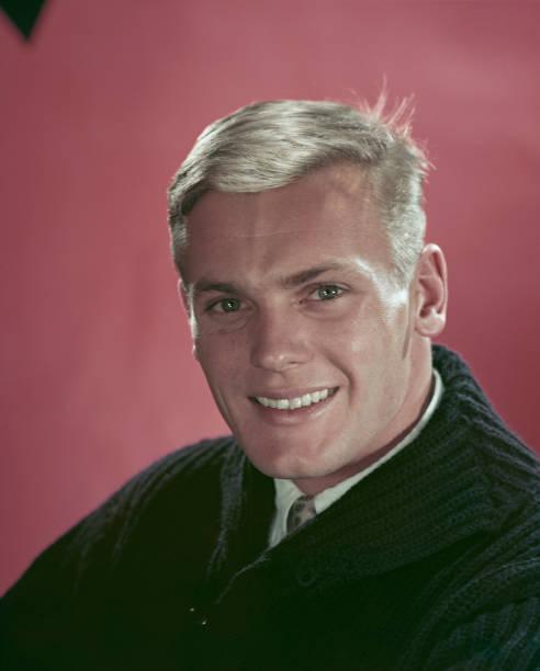 american-actor-tab-hunter-circa-1960-pic
