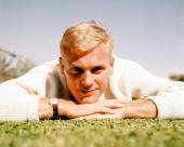 American actor tab hunter circa 1960 picture id71715746?s=170x170