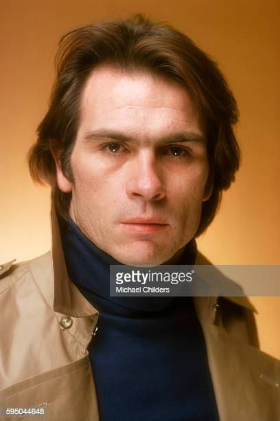 Tommy Lee Jones 画像と写真 - G...