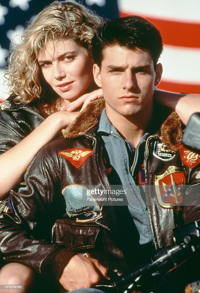 In Focus: Top Gun Then And Now