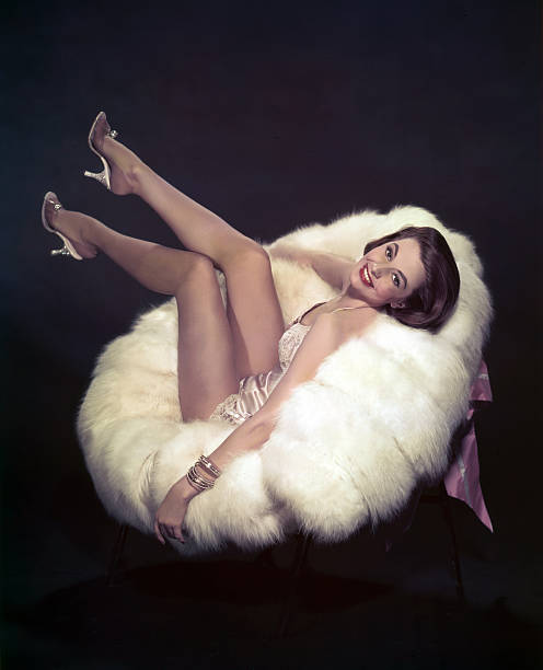 american-actress-and-dancer-cyd-charisse