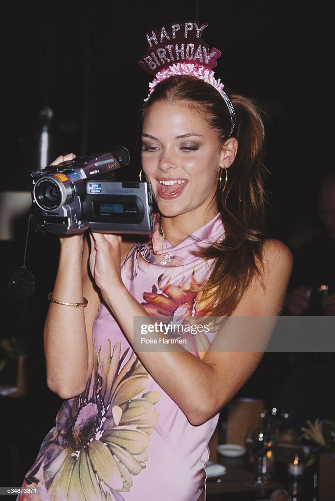 jaime king pictures getty images