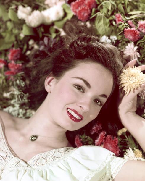 american-actress-ann-blyth-circa-1955-pi