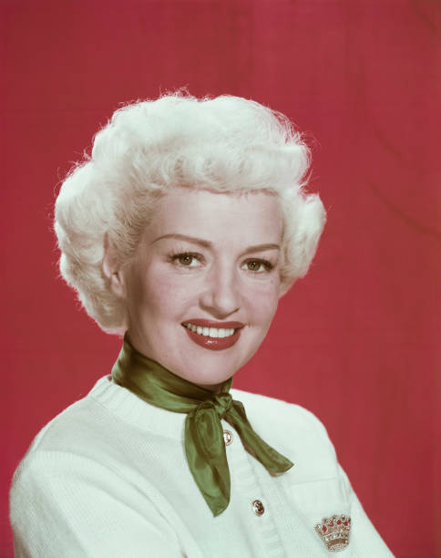 american-actress-betty-grable-as-kitty-m