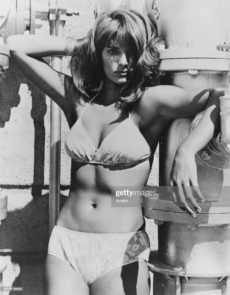Bela Padilla (b. 1991) Porn clip Geraldine Wall,McKey Sullivan