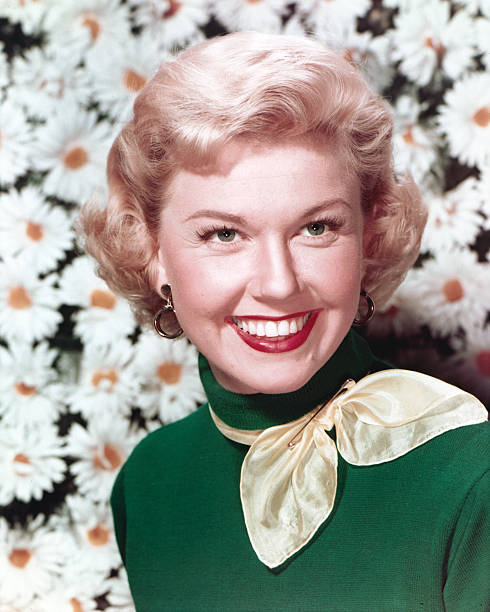 american-actress-doris-day-circa-1960-pi
