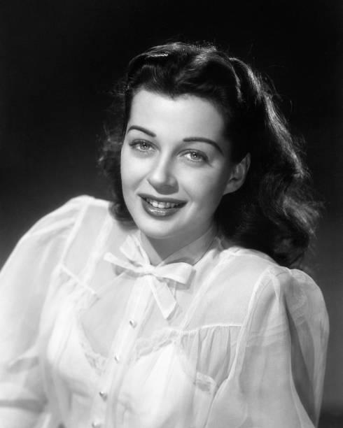 american-actress-gail-russell-circa-1945
