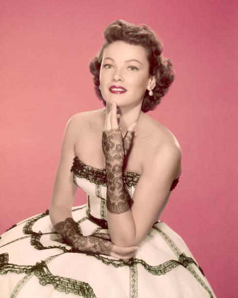 american-actress-gene-tierney-circa-1945