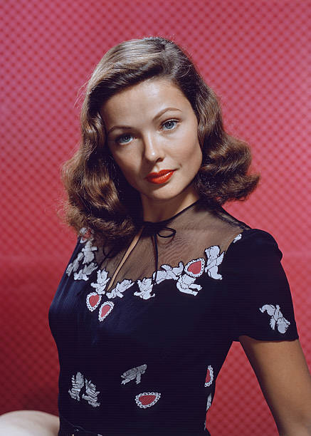 american-actress-gene-tierney-picture-id