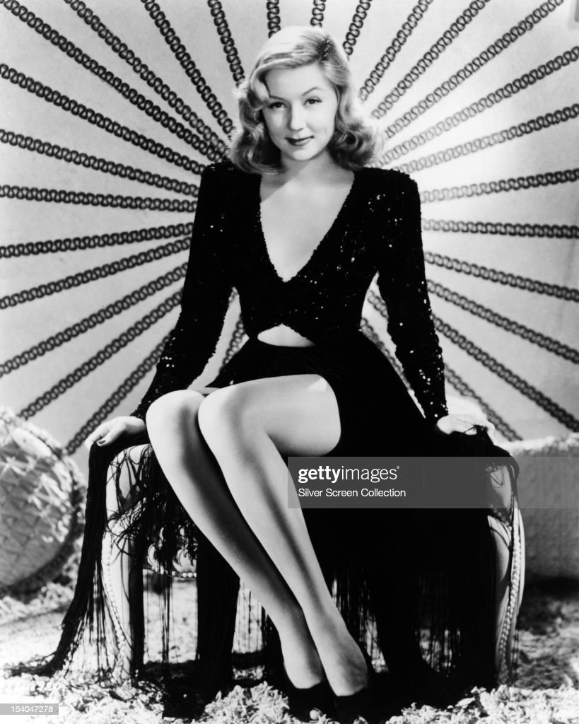 Gloria Grahame Images world's best gloria grahame stock pictures, photos, and