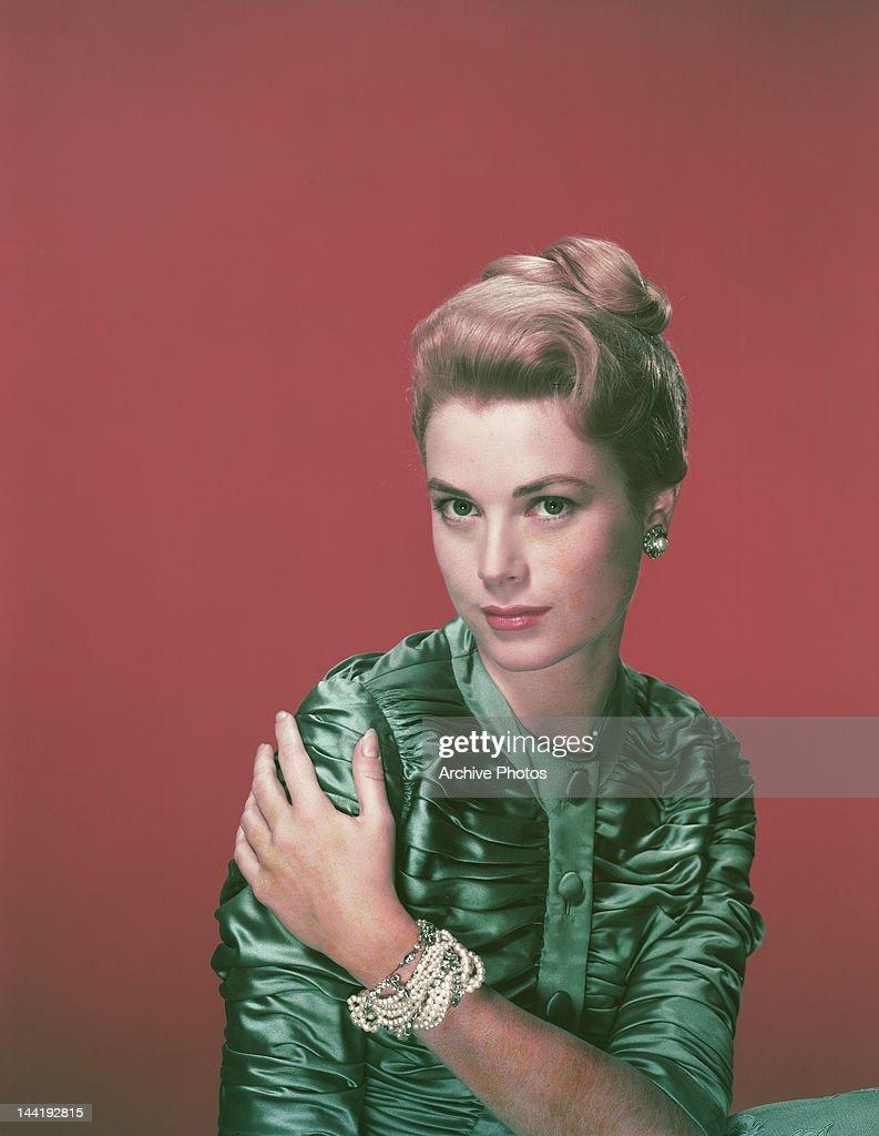 Fashion Archive: Jewel Colours