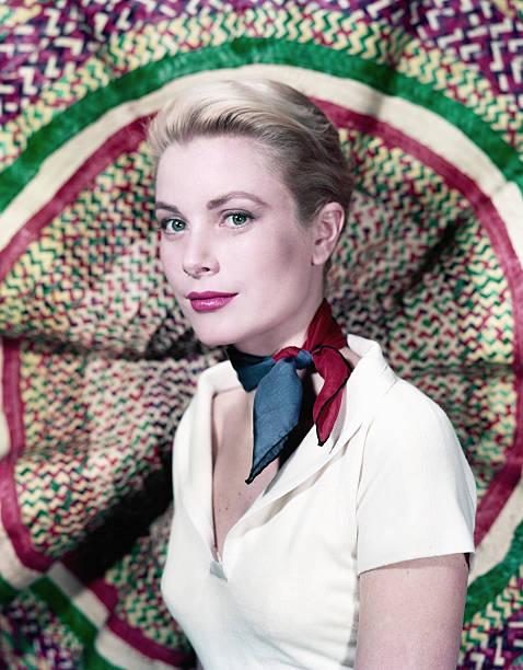 american-actress-grace-kelly-circa-1955-