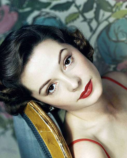american-actress-jane-greer-circa-1950-p