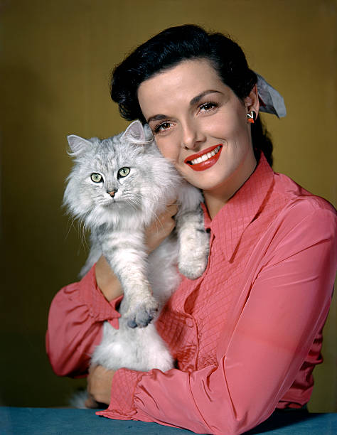american-actress-jane-russell-picture-id