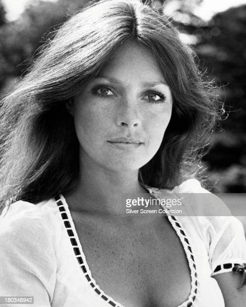 Jennifer O Neill Stock Photos And Pictures