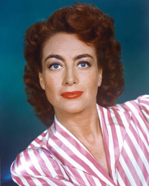 american-actress-joan-crawford-wearing-a