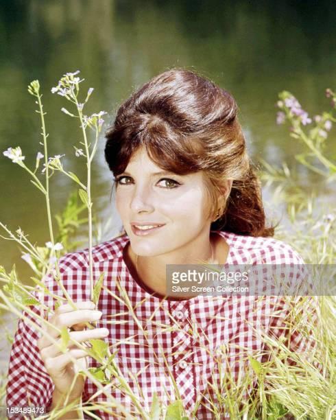 1,179点の女優 キャサリン・ロスのストックフォト - Getty Images