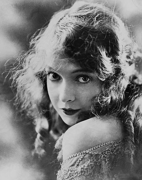 american-actress-lillian-diana-gish-orig