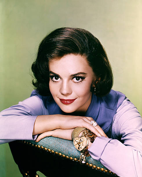 american-actress-natalie-wood-circa-1960