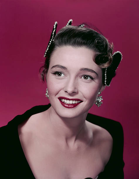 american-actress-patricia-neal-1952-she-
