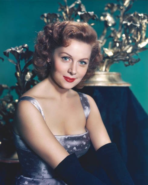 american-actress-rhonda-fleming-circa-19