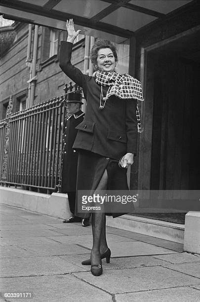 rosalind russell 画像と写真 getty images