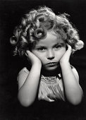 American actress shirley temple circa 1933 picture id82094002?s=170x170