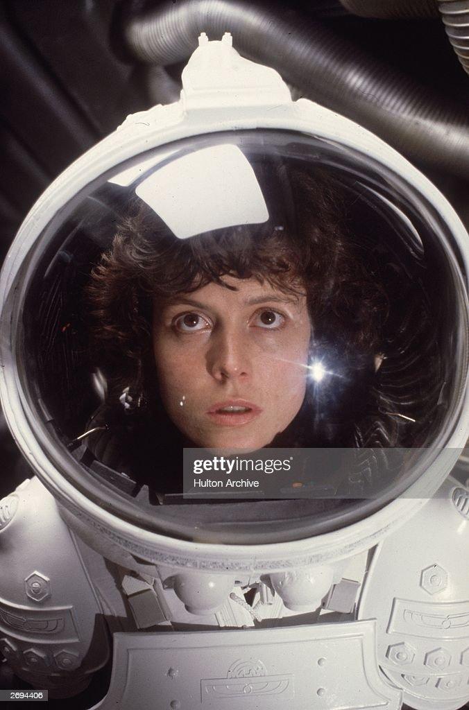 Alien Star : News Photo