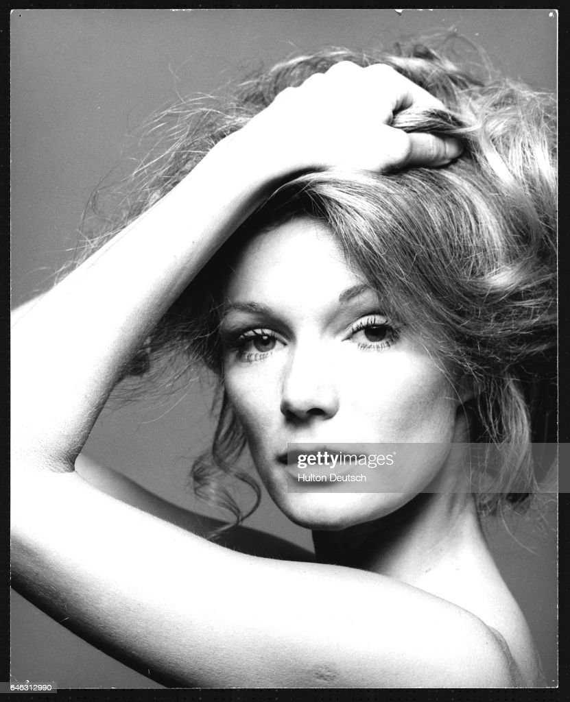 Susan Engel,Marla Maples Porn tube Marina Sirtis (born 1955 (naturalized American citizen),Claudia Cardinale (born 1938 (born and raised in Tunis, Tunisia