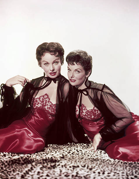 american-actresses-jeanne-crain-and-jane