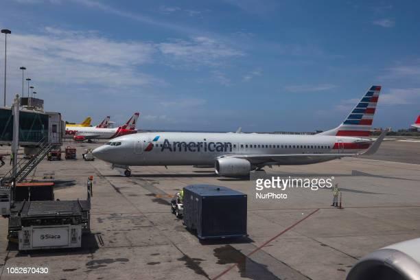931点のボーイング737 800機のストックフォト - Getty Images