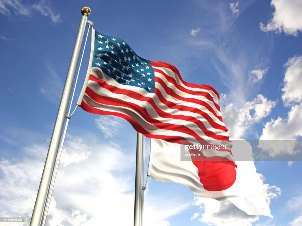 やっぱりアメリカはカッコいい!US物のお勧めシューズをご紹介!
