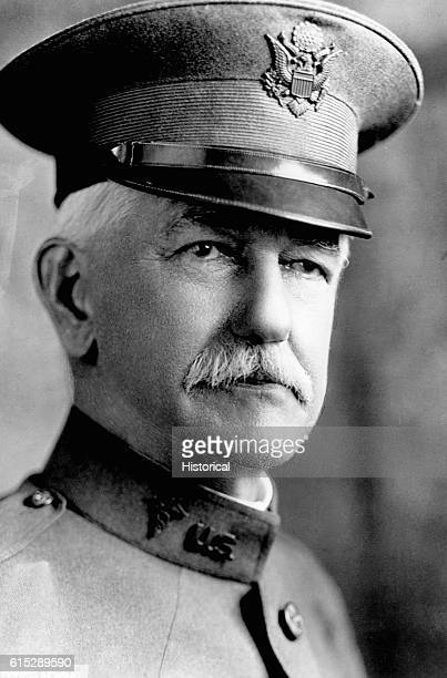 American army surgeon William Crawford Gorgas was responsible for suppressing yellow fever and malaria in Cuba and the Panama Canal zone by...