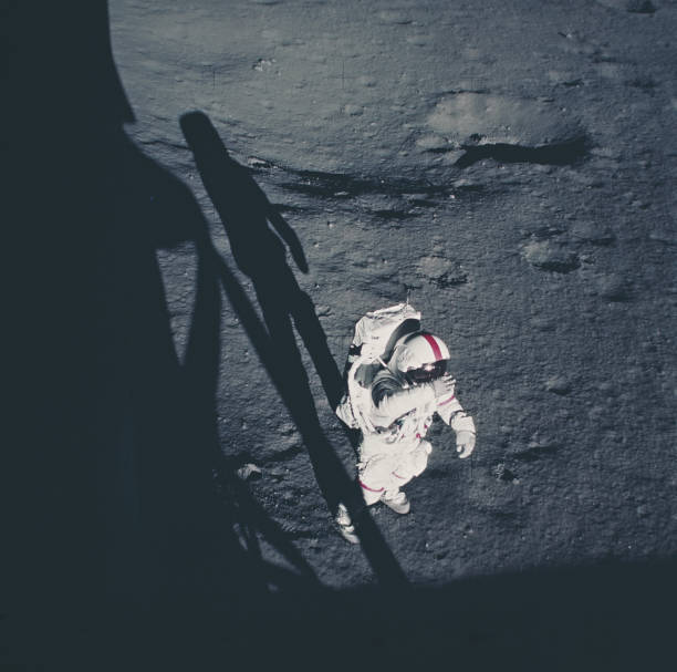 UNS: 31st January 1971 - Apollo 14 Launches