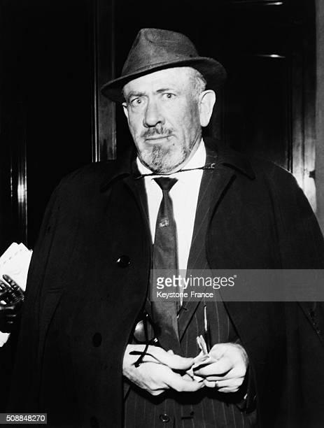 Nobel Prize For Literature John Steinbeck 60 Top John Steinbeck ...